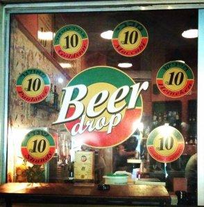 beer-drop