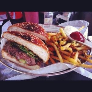 המבורגר-והציפס-המפורסם