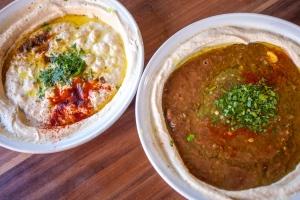 israel-food-46